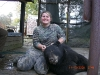 Keri_Marsh_AL_08_Woman_Gone_Hunting