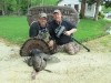 Outdoor_America_came_to_CWurkey_Season_They_killed_first_morning