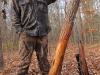 3rd_Rub_Wow_Markings_up_to_my_finger_Largest_tree_rubs_weve_ever_seen_in_NC