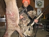Ari_s_first_2_deer_ever_and_killed_them_in_the_same_evening_hunt
