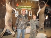 Barrett_and_son_Tucker_both_score_there_first_deer_ever_in_the_same_evening_same_stand_Way_to_go_boyz