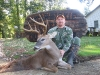 Buck_Buchanan_VA_2010