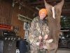 Connie_Benline_PA_08_1st_Deer_Ever