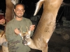 Dennis_killed_his_first_buck_ever