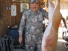 Roger_Raglin_2010_Archery_Season_Smoked_him_a_big_fat_doe_nanny