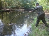 We_now_offer_Deer_Fishing_Packages