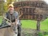 chip-smacks-his-1st-whitetail-ever-congrats