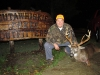 jim-has-killed-a-monster-8-point-como-farm