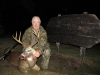 ol-man-skip-got-over-his-muzzle-loader-curse-laid-down-a-nice-buck-2nd-day-of-his-huntsp