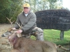 steve-king-nc-2012-1st-9-point